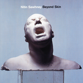 Homelands - Nitin Sawhney